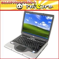 省スペースデスクトップPC 19ワ...